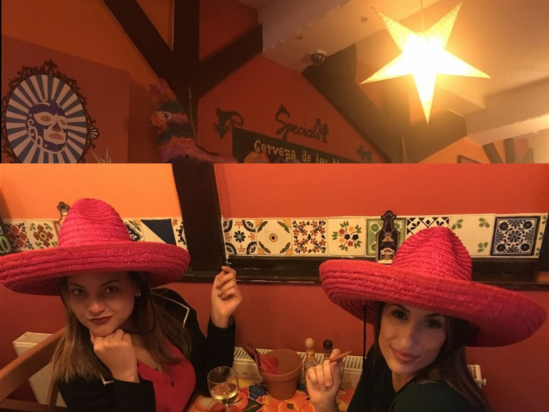 about-dos-sombreros-brighton-mexican-restaurant