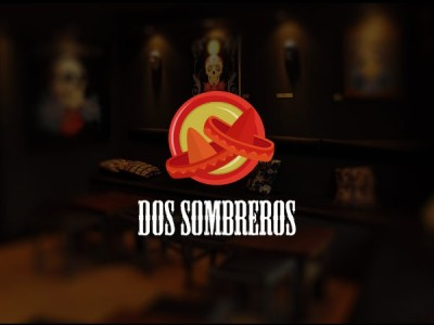 private venue hire brighton dos sombreros