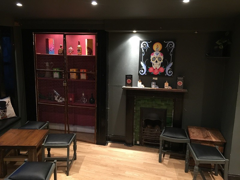 private-cocktail-bar-venue-brighton